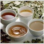 痩せる お茶 口コミ で高評価4選