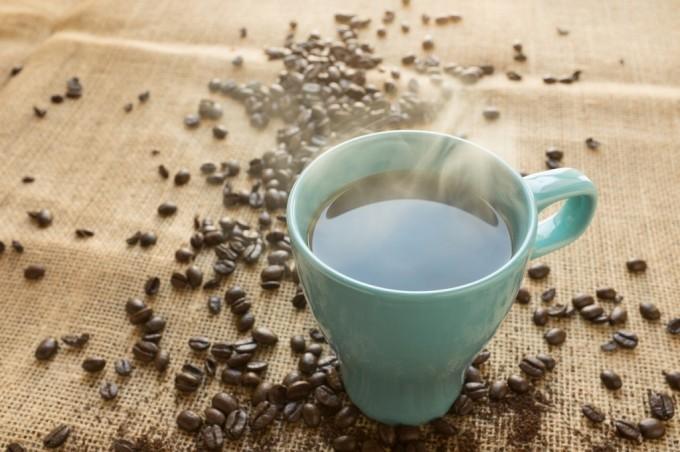 痩せる サプリ アメリカ カフェイン