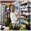 痩せる サプリ 薬局で買えるおすすめ4選