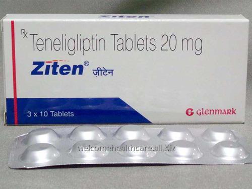 痩せる 薬 市販 ザイテン