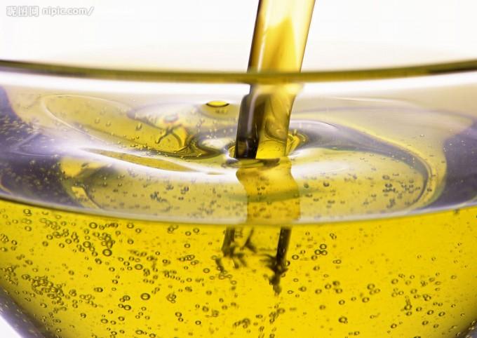痩せる 薬 油 分解抑制