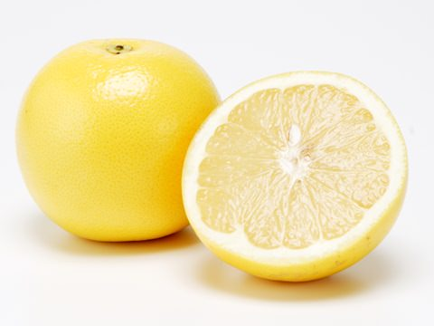 痩せる 食べ物 ランキング グレープフルーツ