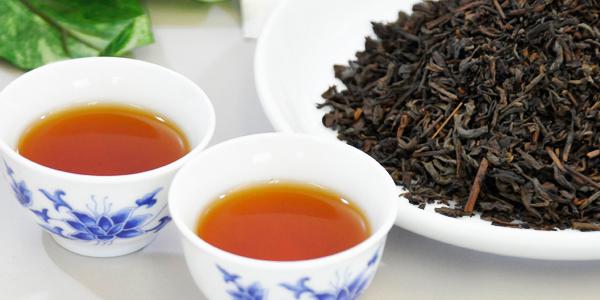 痩る お茶 薬局 プーアル茶
