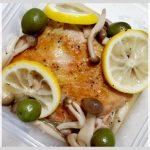 痩る 食事 作りおき レシピ4選